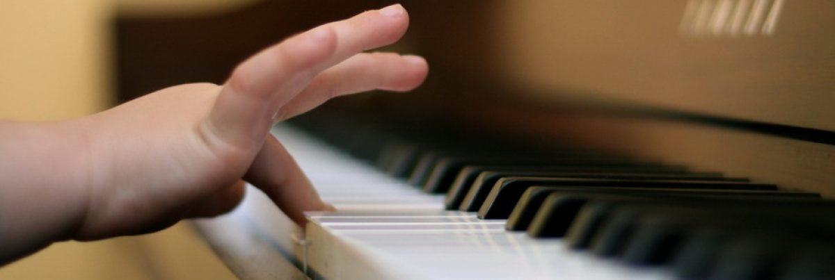 Cours de Piano et Solfège à domicile – Zürich